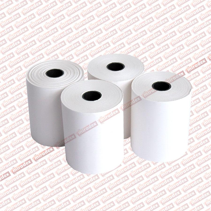 601f0c8422c10c 56 x 30 EMERSON rolki termiczne do kasy fiskalnej 10 rolek
